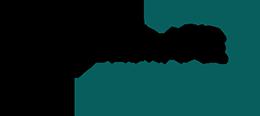 Physiotherapie Chrüzliberg Logo